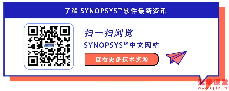 SYNOPSYS™二维码.jpg